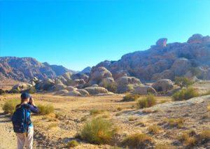 Dana-Reserve-to-Petra