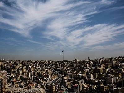 Amman 2 1