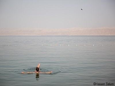 Dead Sea 1 1