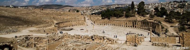 Tala Jerash 7