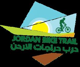 biketrail logo