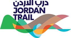 Jordan Trail logo1 Copy