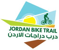 biketrail logo Copy 3