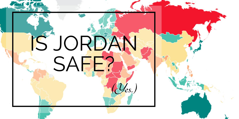 Blog Safety