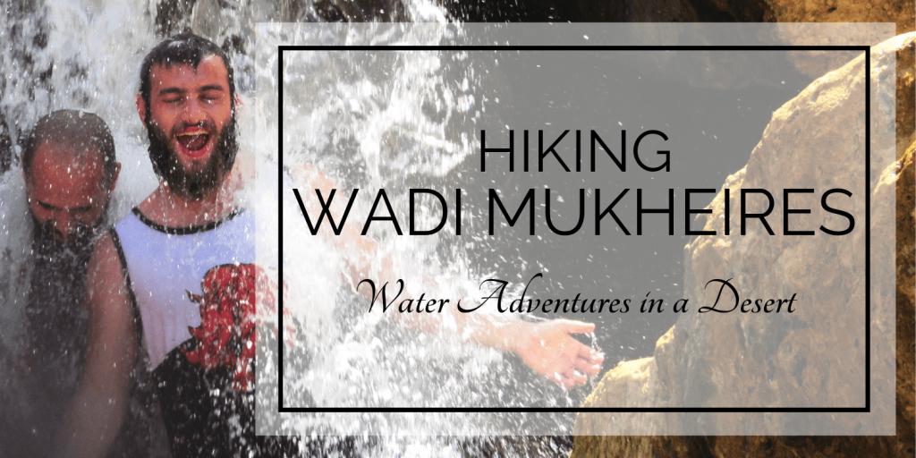 Blog WadiMukheires 1