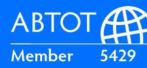 ABTOT CMYK logo 5429