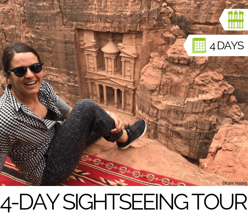 Tours 4d Sightseeingnew