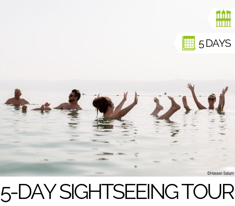 Tours 5d Sightseeingnew