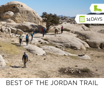 https://www.experiencejordan.com/trek-walk/best-of-the-jordan-trail/