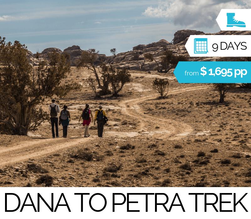 https://www.experiencejordan.com/trek-walk-hiking-tours/dana-to-petra-group-tour/