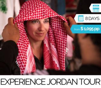 Tours_Experience Jordan Tour_Group (1)