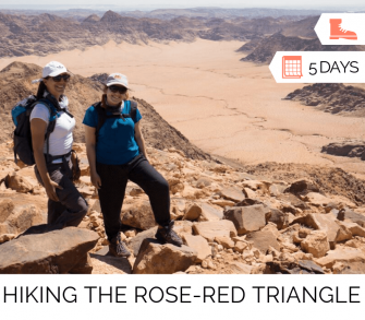 https://www.experiencejordan.com/aqaba/rose-red-triangle-hiking/