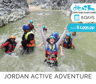 https://www.experiencejordan.com/bike/jordan-active-adventure-group/