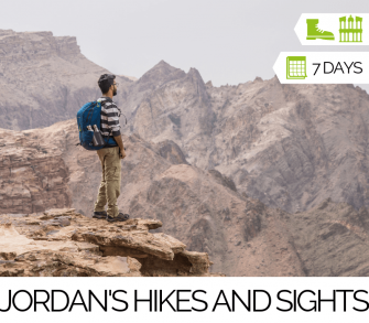 https://www.experiencejordan.com/trek-walk/jordan-hikes-sights/