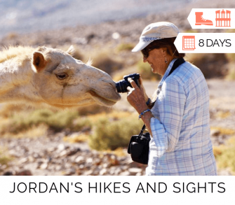 https://www.experiencejordan.com/aqaba/jordan-hikes-sights/