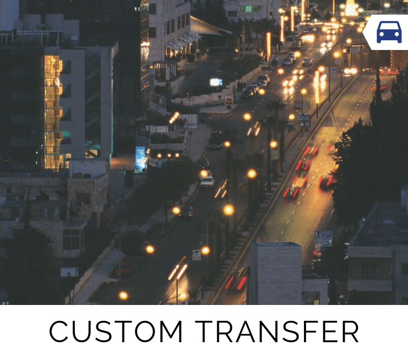 Transfers Custom 1 1