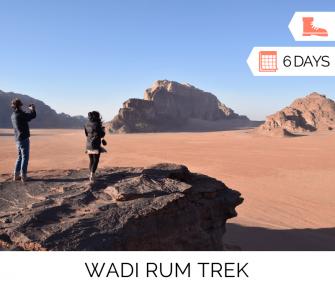 https://www.experiencejordan.com/trek-walk-hiking-tours/wadi-rum-trek/