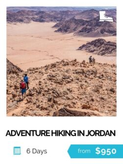 Tours_AdventureHiking_Portrait - ExJo