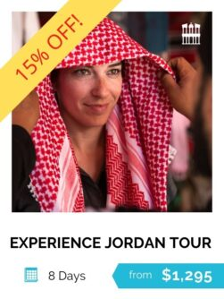 Tours_ExJo Group_Portrait -15% Off