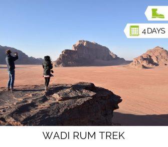 Tours_Wadi Rum Trek (1)